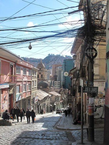 Les meilleurs endroits qui font de la Bolivie une destination de choix
