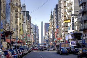 Les choses à faire et voir absolument en Argentine