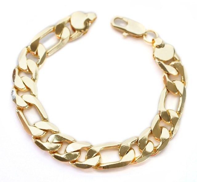 Guide pratique pour trouver le meilleur bracelet pour homme