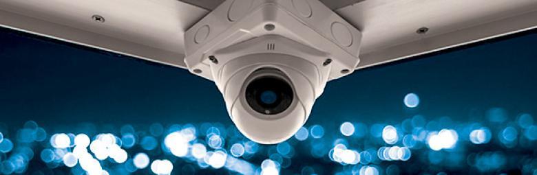 Prestation diversifiée en matière de gardiennage et de surveillance
