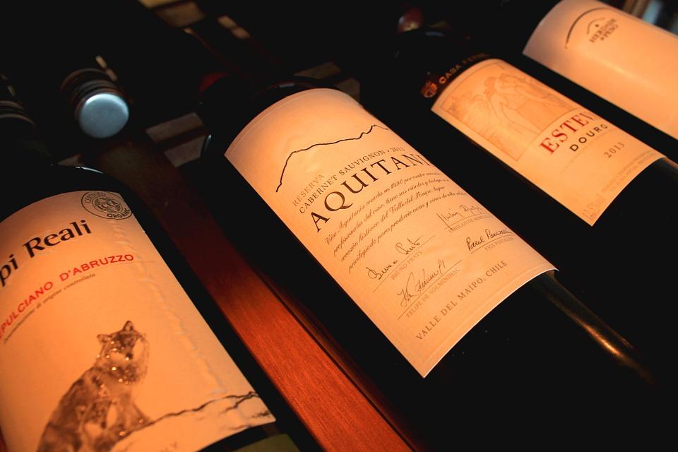 Quel type de cave à vin choisir ?