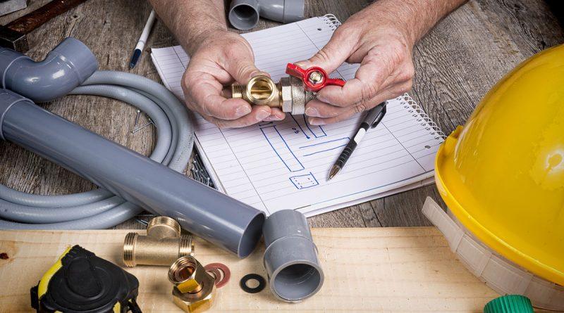 Vos droits pour un dépannage plombier en urgence