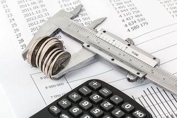 Pourquoi faire appel à un cabinet d'expert-comptable en Belgique ?