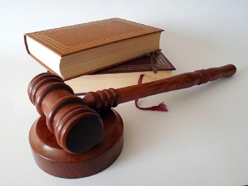 Quand recourir obligatoirement à un huissier de justice