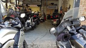 Comment nettoyer et entretenir sa moto