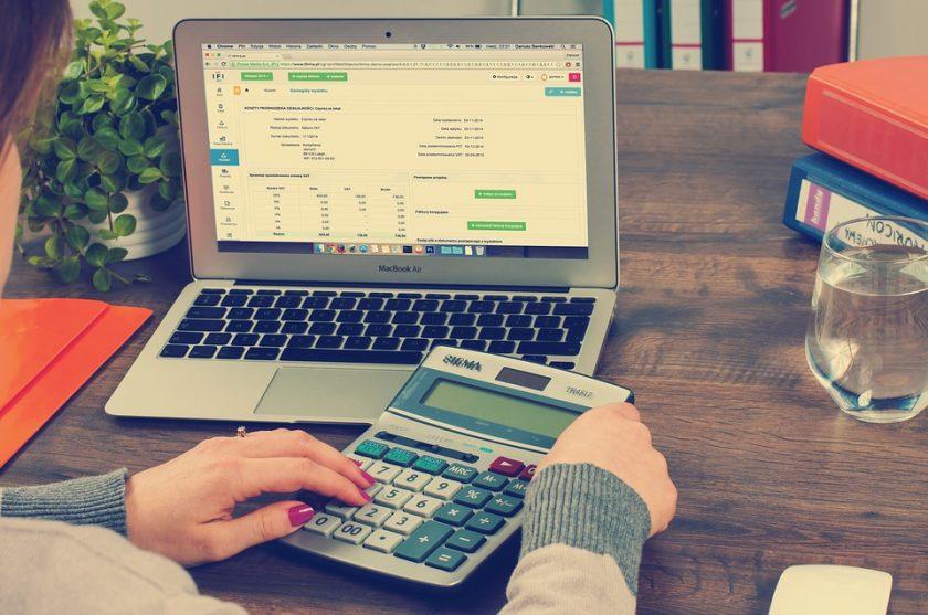 Le tarif d'un expert comptable en Belgique, comment l'évaluer ?