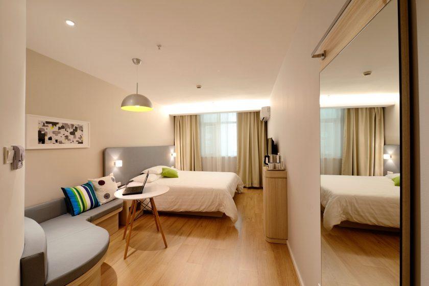 3 astuces pour trouver une chambre d'hôtel à la dernière minute