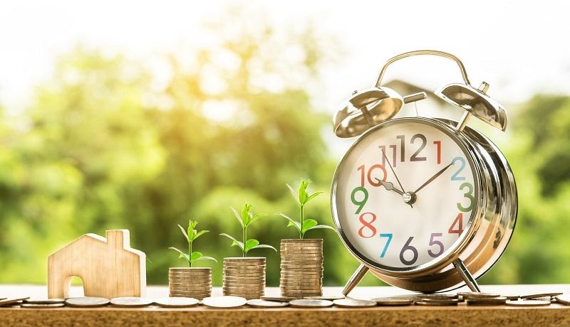 Le refinancement pour aider à obtenir un crédit immobilier