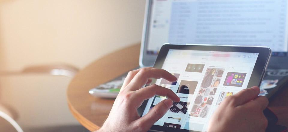 Tout savoir sur la communication digitale