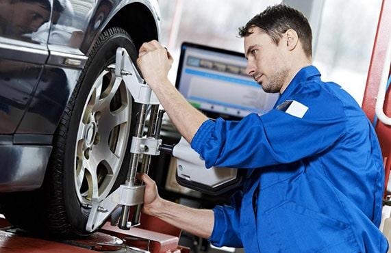 Quelques conseils pour garder votre voiture en bon état