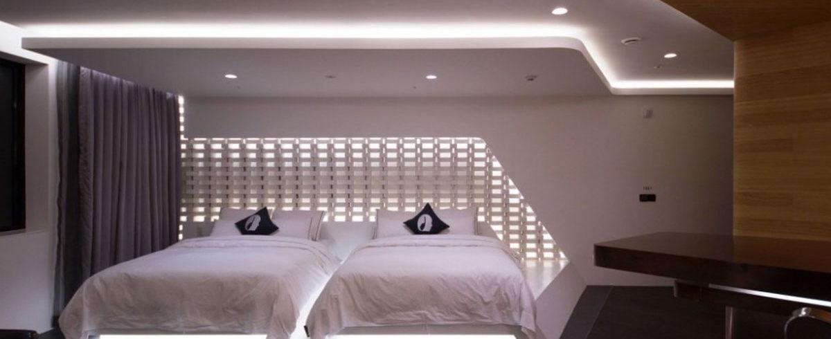 Le ruban LED : pour mieux décorer sa maison