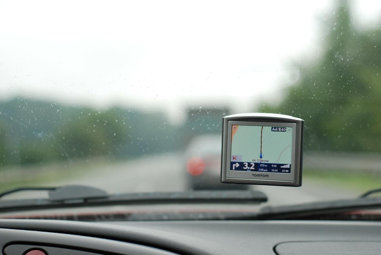 Avantages et inconvénients d'un système GPS
