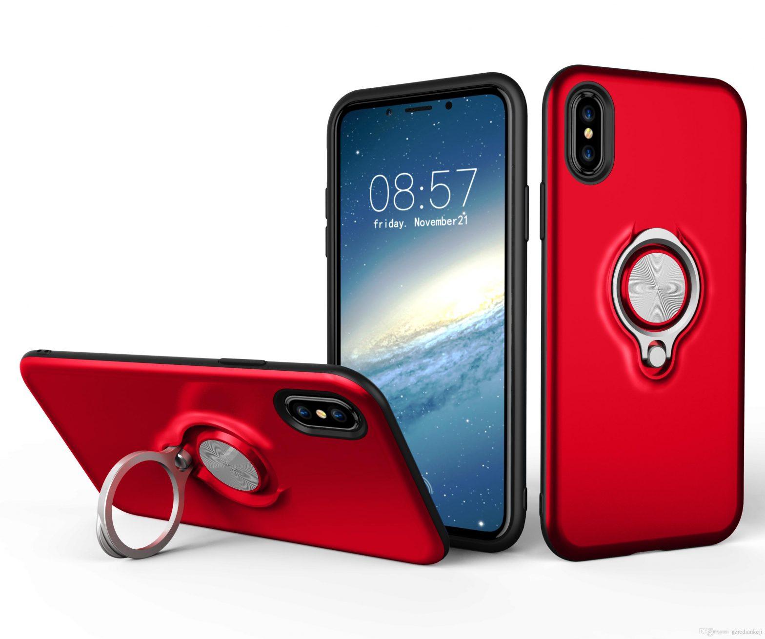 Les coques i phone sont également une idée cadeau unique et originale pour toutes les occasions.