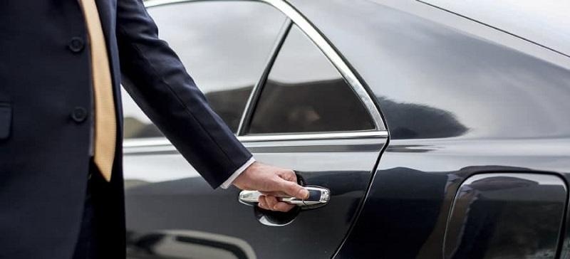 Que faire pour valider sa formation en taxi à Lyon?