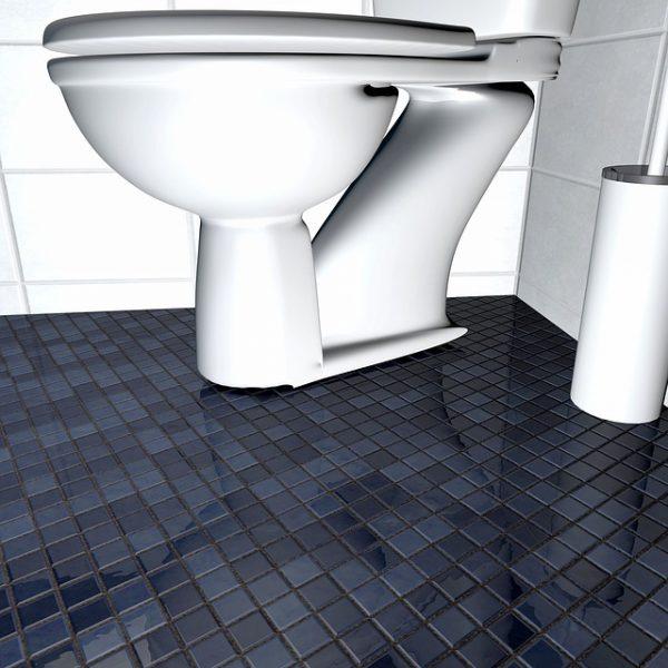 Déboucher un WC sanibroyeur : les 5 méthodes