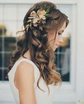 les avantages de l'extension de cheveux