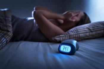 Conseils et astuces pour remédier aux troubles du sommeil