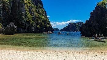 5 bonnes idées d'activités à faire lors d'un séjour aux Philippines
