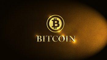 Cryptocurrencies et monnaie fiduciaire