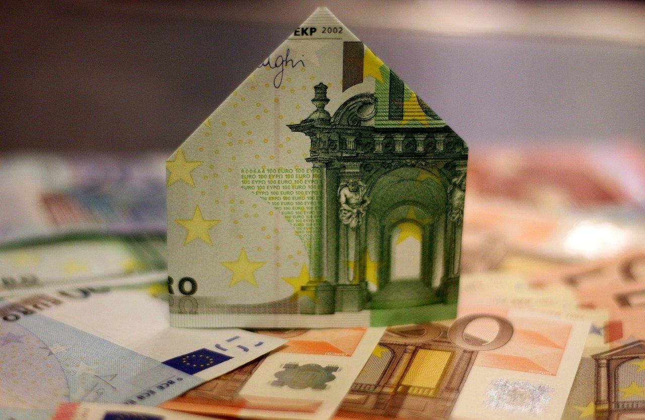 Le meilleur crédit immobilier