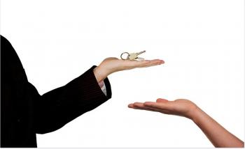 comment éviter la saisie immobilière